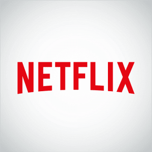 Netflix Latinoamérica ofrecerá 4 de las películas nominadas al Óscar