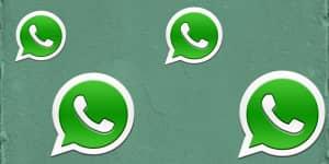 WhatsApp: No, no hay una 'puerta trasera' que permite espiar tus mensajes