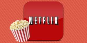 Todo lo que llega a Netflix la semana del 27 de marzo al 2 de abril