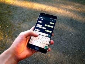 WhatsApp traerá de vuelta los antiguos estados