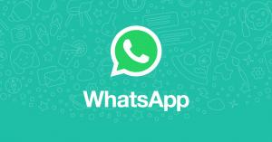 Si no puedes ver quién accedió a tus estados de WhatsApp, te tenemos la solución