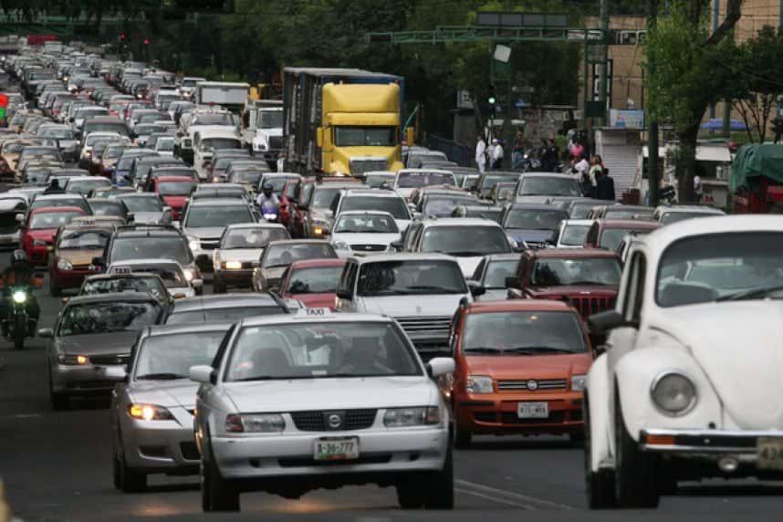 México albergará 'Latam Mobility Summit'