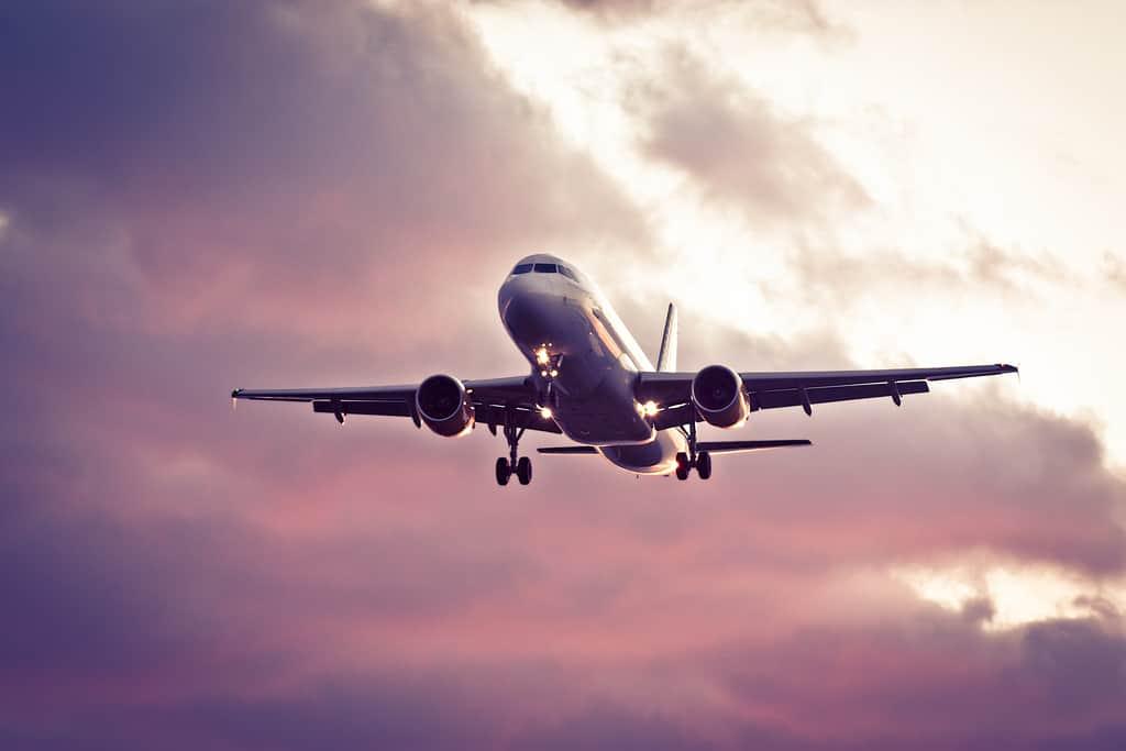 Aplicación mexicana permite encontrar asientos de avión