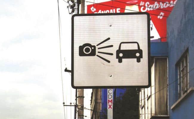 Ya hay fecha para conocer reglamento de 'fotocívicas'