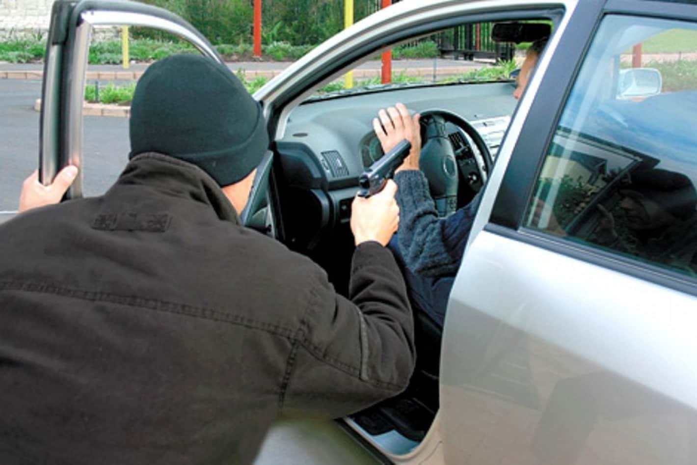 Presenta AMIS reporte de robo de vehículos de noviembre
