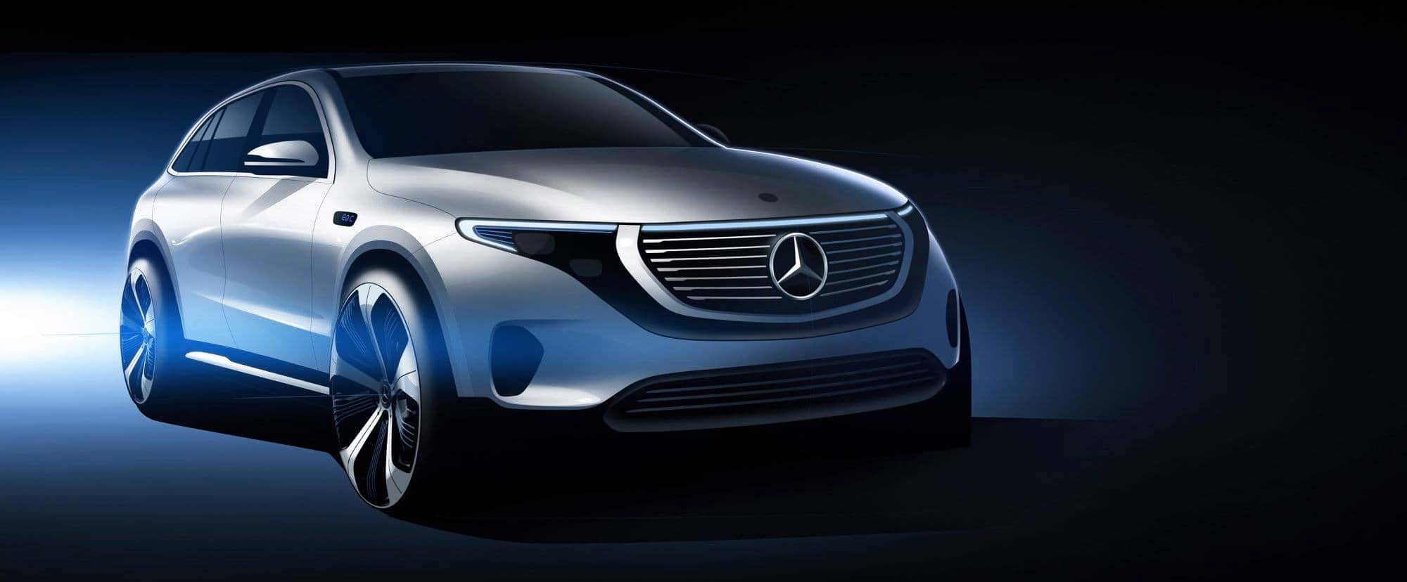 Jaime Cohen es el nuevo CEO de Mercedes-Benz México