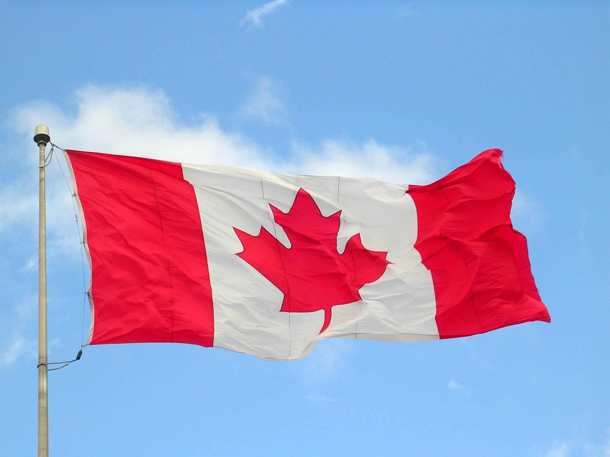 Peligra penetración automotriz China en Canadá por caso Huawei