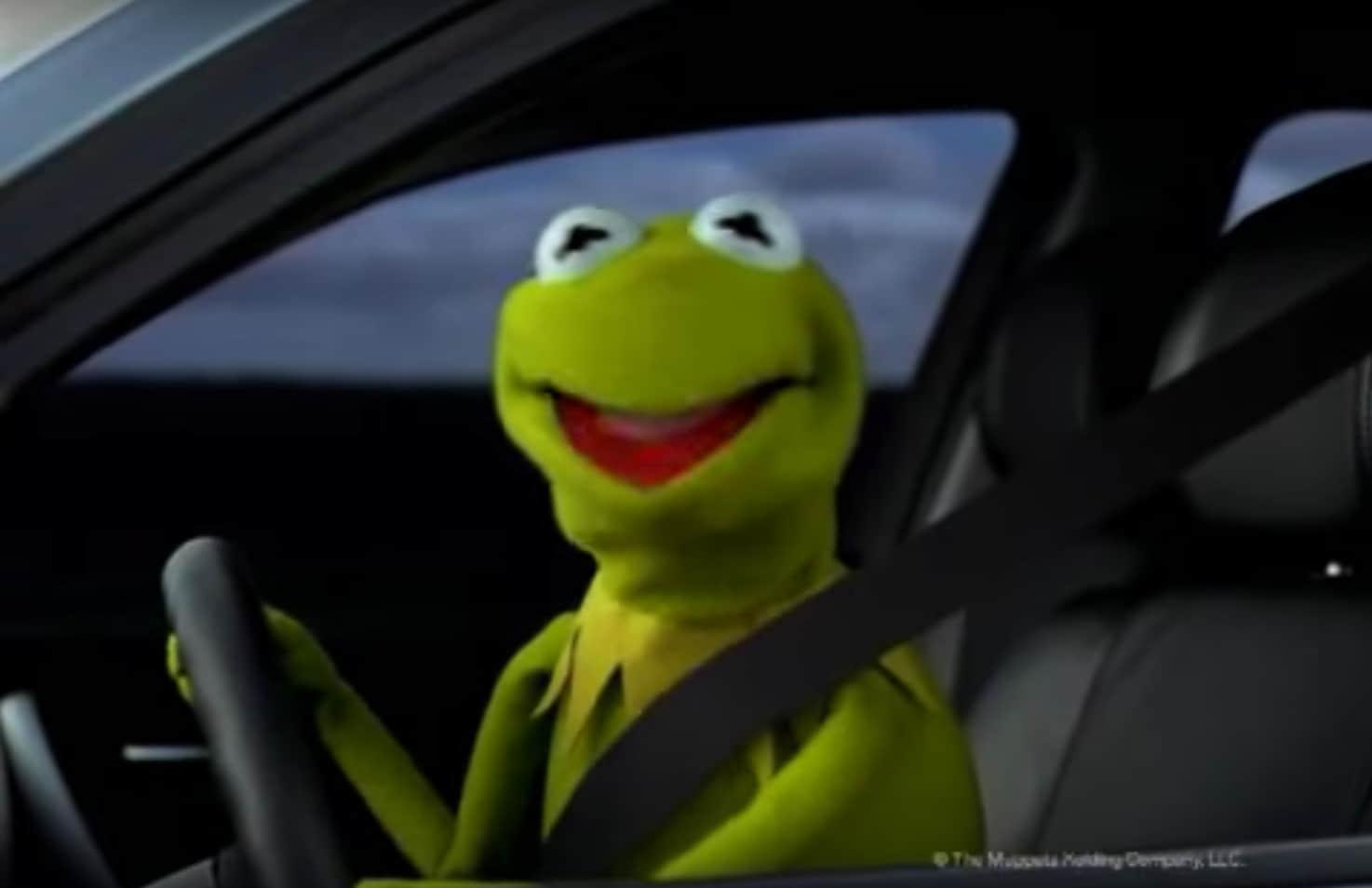 ¿Cómo saber si las personas del auto de al lado se están riendo de ti?