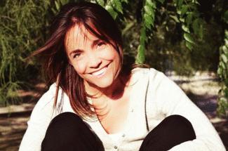 La nutricionista Carola Wittwer nos da opciones de menú para bajar de peso