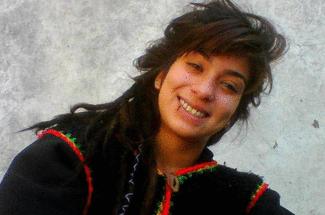 Estos son los femicidios que golpearon a Latinoamérica antes que el de Lucía