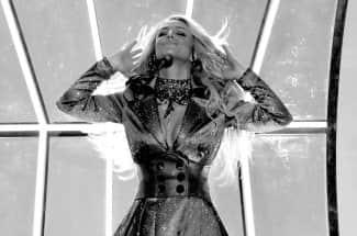 Britney Spears: la historia de cómo resurgió de las cenizas
