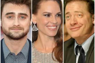 Los olvidados de Hollywood: los actores que no volvieron a contratar