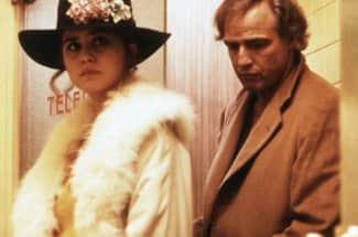 La violación de Maria Schneider en 'El último tango en París' fue planeada por Bertolucci