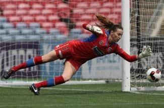 El fútbol femenil: sin la proyección ni el dinero que generan las ligas varoniles