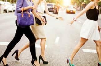 5 tendencias en bolsas que todas las 'fashionistas' deberán llevar