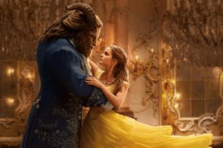 Emma Watson: la razón por la que no quiso interpretar a Cenicienta