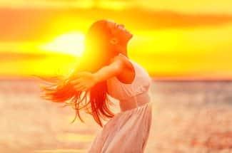 10 decretos para atraer la abundancia y prosperidad a tu vida