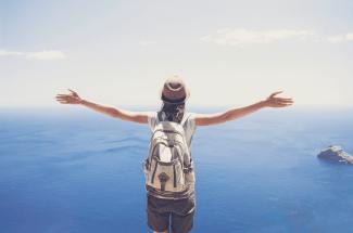 5 cosas que debes intentar para sentirte mejor este año