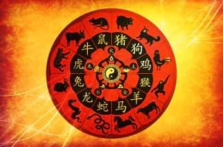 Así es tu personalidad según el horóscopo chino
