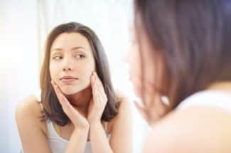 5 tips para tener una piel envidiable