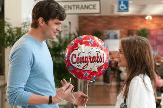 Se acerca San Valentín y te recomendamos 15 películas para ligar