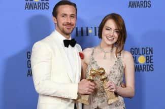 Estos son los lujosos regalos que recibirán los nominados al Oscar