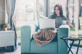 Formas infalibles de deshacerte de la energía negativa en tu hogar