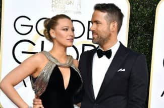 Ryan Reynolds demuestra por qué es el hombre ideal con este detalle