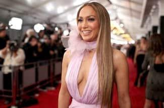 Esta es la razón por la que Jennifer Lopez sale con hombres más jóvenes que ella