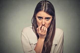 ¿Padeces de fobia social? Conoce lo que es y evítala con estas recomendaciones