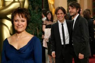 Ellos son los mexicanos que han brillado en la entrega de los Premios Oscar