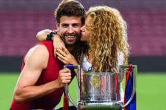 No creerás la razón por la que Shakira no acudirá a la boda de Messi