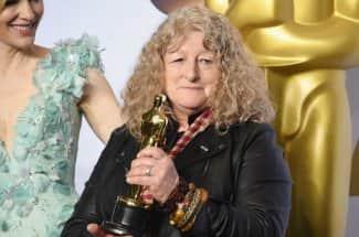 Situaciones que comprueban que el Oscar es el galardón más machista