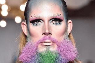 5 cosas increíbles que pasaron en las Semanas de la Moda