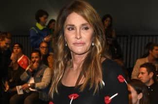 Caitlyn Jenner critica a Donald Trump: 'Esto es un desastre'