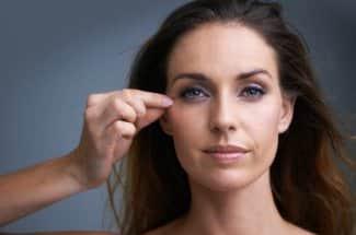 5 errores de belleza que te hacen aparentar más edad de la que tienes