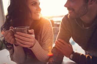 5 cosas sobre el sexo que debes saber antes de casarte (o vivir en pareja)