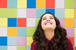 Esta podría ser la clave de la felicidad de acuerdo con un estudio