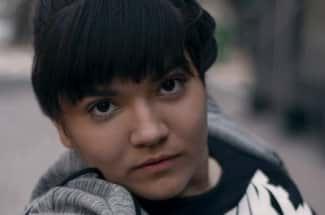 """""""Yo trato de ser la mejor versión de mí misma"""": Alexa Moreno"""