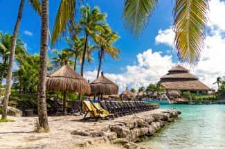 5 increíbles destinos mexicanos para visitar en Semana Santa