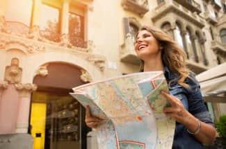 5 buenos hábitos extranjeros que sería genial imitar
