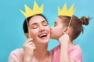 Especial Día de las Madres: lo mejor para celebrar a mamá