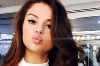 Selena Gomez sorprende en Instagram al lucir el corte de la temporada