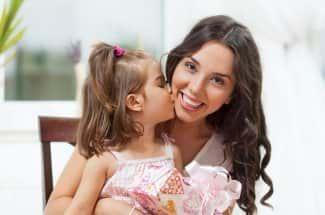 Tips para ahorrar en la compra de regalos de Día del Niño