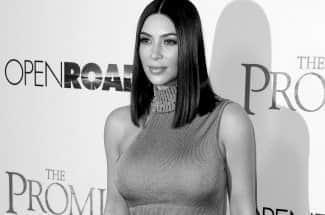 """Kim Kardashian llora al recordar robo en París: """"Las cosas pasan para darte lecciones"""""""