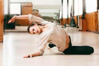 7 reglas de oro de la danza que debes aplicar en la vida