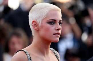 'Si los hombres no están obligados a usar vestido y tacones, ¿por qué yo sí': Kristen Stewart