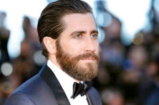 'Creo firmemente que las mujeres son superiores': Jake Gyllenhaal