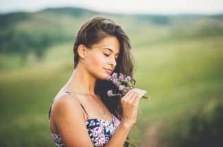 Aromas que sanan: Estas esencias harán que te sientas más feliz y sin estrés