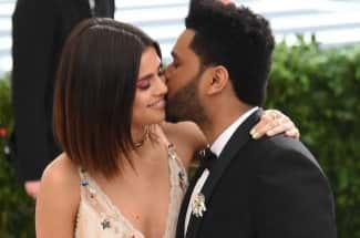 El corazón de Selena Gomez: 'Siempre voy a dar mi alma por la persona que amo'